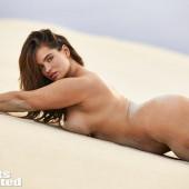 Tara Lynn nude
