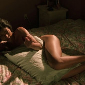Taraji Henson nude scene