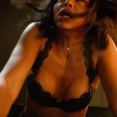 Taraji P. Henson sex scene