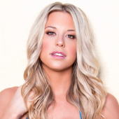 Really. Tna knockouts taryn terrell nude help you?