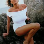 Tatjana Patitz body