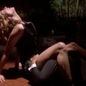 Tatjana Patitz sex scene