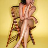Boobs Tatyana M Ali Naked Pics