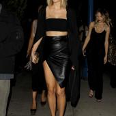Taylor Swift body