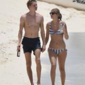 Taylor Swift friend