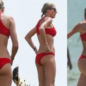 Taylor Swift paparazzi