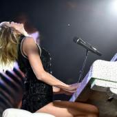 Taylor Swift sex scene