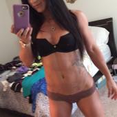 Tecia Torres leaked