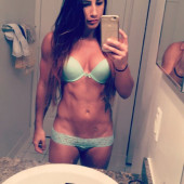 Tecia Torres the fappening