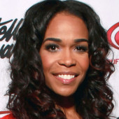 Tenitra Michelle Williams