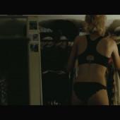 Teresa Palmer body