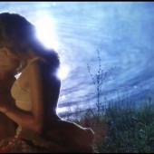 Teresa Palmer sex scene