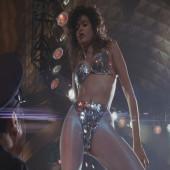 Teri Hatcher Nude Topless Pictures Playboy Photos Sex Scene
