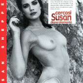 Terry Farrell nude photos