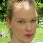 Theresa Huebchen