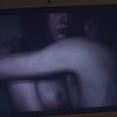 Nackt Tilda Cobham-Hervey  ⓘ Tilda