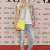 Tina Kaiser jeans