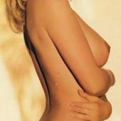 Meerjungfrau sexy nackt