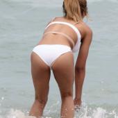 Tinashe ass
