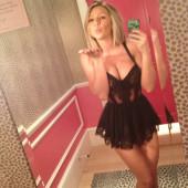 Tobie Percival leaked photos