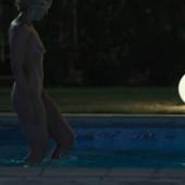Toni Collette