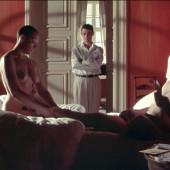 Toni Collette sex scene