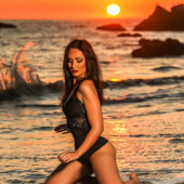 Tracy Candela