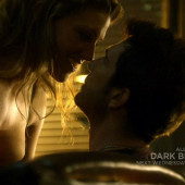scene Tricia helfer sex