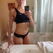 Trieste Kelly Dunn leak