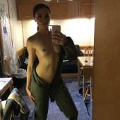Trieste Kelly Dunn leaked