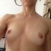 Trieste Kelly Dunn leaked nudes