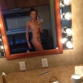 Trieste Kelly Dunn leaks