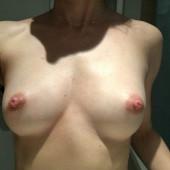 Trieste Kelly Dunn nude
