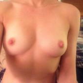 Trieste Kelly Dunn nudes