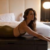 Stella style porn