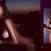 Tsanna Latouche playboy photos