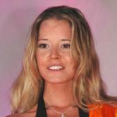 Tyra Misoux