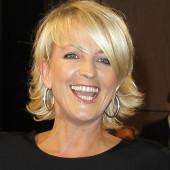 Ulla Kock am Brink