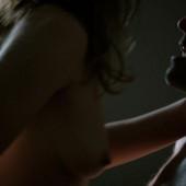 Ulrike Claudia Tscharre sex scene