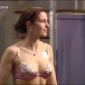 Ulrike Frank nude scene
