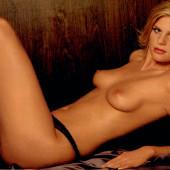 Ulrike Klaeger nacktbilder