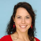Ulrike Roeseberg