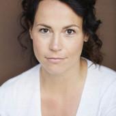 Ulrike Roeseberg sexy