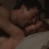 Uma Thurman sex scene