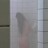 Ursula Buschhorn nude