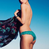 Ursula Corbero sexy