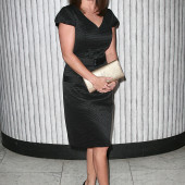 Valerie Bertinelli photo