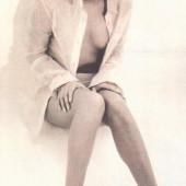 Valerie Niehaus jung