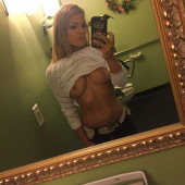 Valerie Pac nude