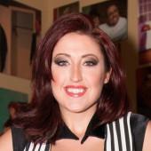 Valerie Wyndham